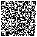 QR code with Selawik Sewer Department contacts