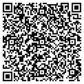 QR code with National Oceanic & Atmospheric contacts