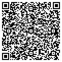QR code with Arctic Tern Publishing Co contacts