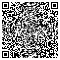QR code with Peninsula Engineering contacts