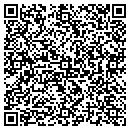 QR code with Cookies By Mom-Stir contacts