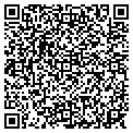QR code with Child Support Enforcement Div contacts
