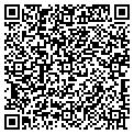 QR code with Valley Women's Health Care contacts