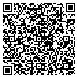 QR code with Wardco Inc contacts