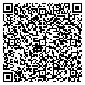 QR code with Michael J Keenan Law Office contacts