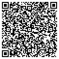 QR code with Tyonek Vlg Health Department contacts