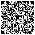 QR code with Marcliff Research Assoc contacts