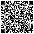 QR code with Jacobson Heating & Rfrgrtn contacts