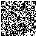 QR code with O'Rourke Construction contacts