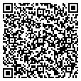 QR code with Bobrick & Assoc contacts