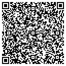 QR code with Raven's Table contacts