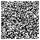 QR code with Fairbanks Economic Dev Corp contacts