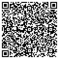 QR code with Duran Construction Co contacts