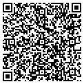 QR code with Alaskan & Proud Market-Juneau contacts