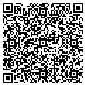 QR code with Cruise Holidays contacts