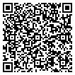 QR code with H2MM contacts