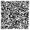 QR code with Douglas Island Veterinary Service contacts