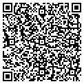 QR code with American Trophy Taxidermy contacts