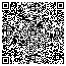 QR code with Bering Pacific / T Bailey JV contacts