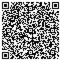 QR code with Alaska Marketing Consultants contacts