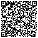 QR code with Piercing Pagoda contacts