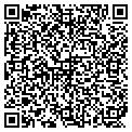 QR code with Bear Foot Creations contacts