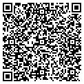 QR code with Pregnancy Aid Office contacts
