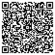 QR code with Regal Studio contacts