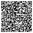 QR code with Valley Printing contacts