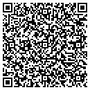 QR code with Autokrafters contacts
