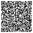 QR code with 20/20 Espresso contacts