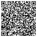QR code with Crystal Lake Hatchery contacts