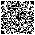 QR code with Mann Refinishing contacts