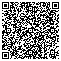 QR code with Gold Pan contacts