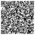 QR code with L & B Construction Inc contacts