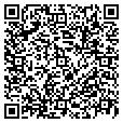 QR code with Mc Laughlin & Haines contacts