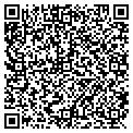 QR code with Highway Div-Maintenance contacts