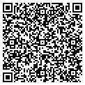 QR code with Ron's Used Furniture contacts