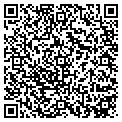 QR code with Coastal Safety Service contacts