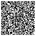 QR code with Bread N Butter Charters contacts