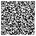 QR code with Port Avenue Properties contacts