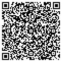 QR code with Chips Electric Inc contacts