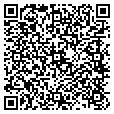 QR code with Brent M Western contacts