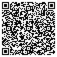 QR code with Beal & Assoc contacts