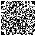 QR code with Colony Cup Espresso contacts