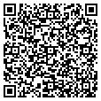 QR code with Rossservices contacts
