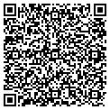 QR code with Shallies Construction contacts