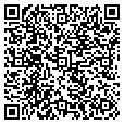 QR code with Shimeks Audio contacts