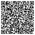 QR code with Benny's Food Wagon contacts