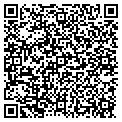QR code with Alaska Realty Consortium contacts